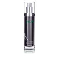 Recell 2 Plus - Vitamin Fluid - 50ml