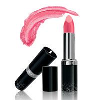 Son môi - Satin Lipstick (hồng)