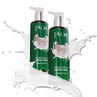 Dưỡng thể - Goat's milk